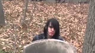 Arcade Fire- Rebellion (Lies) Music Video