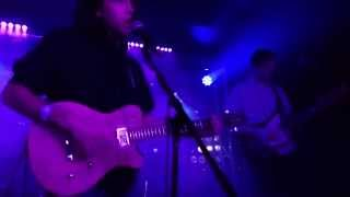 Alex G - After Ur Gone (Live 4/15/2015)