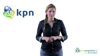 Review provider KPN