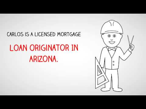 30 Year Fixed Mortgage Rates Today in Arizona