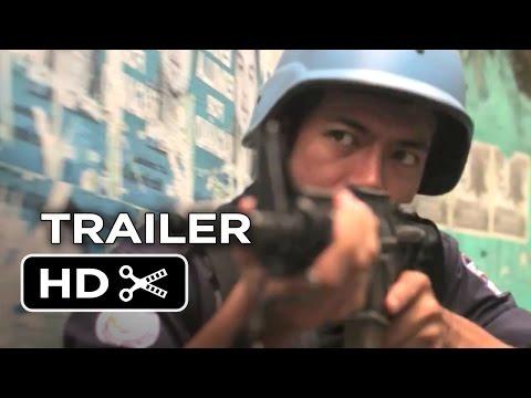 Trailer do filme Tropical Manila