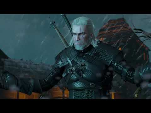 Swatka Hawke 🐲 Dragon Age II odc. 20 from YouTube · Duration:  45 minutes 4 seconds