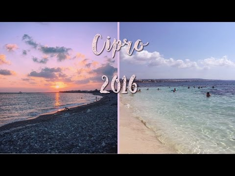 CIPRO 2016 | IL METODO MASERA | gaiacutiexx