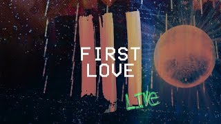 Скачать First Love Live At Hillsong Conference Hillsong Young Free