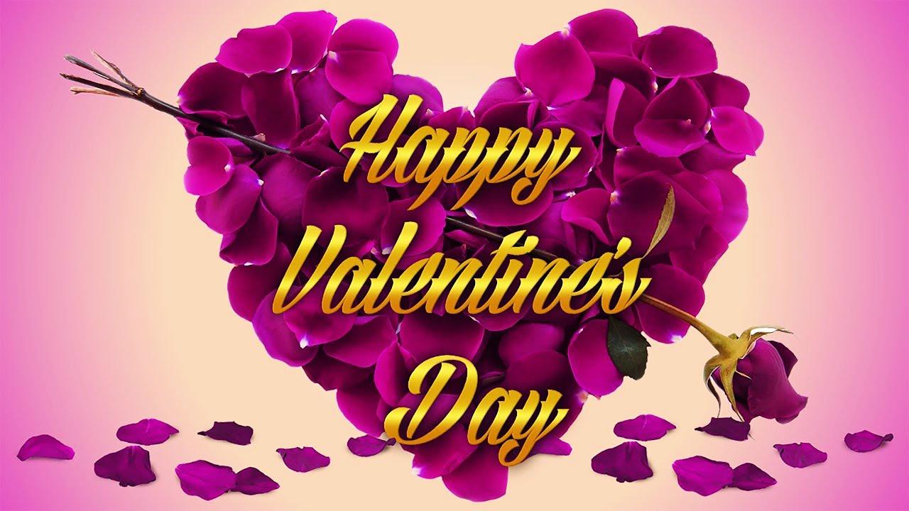 Valentines day wishes greetings valentines day whatsapp video valentines day wishes greetings valentines day whatsapp video valentines day greetings youtube m4hsunfo