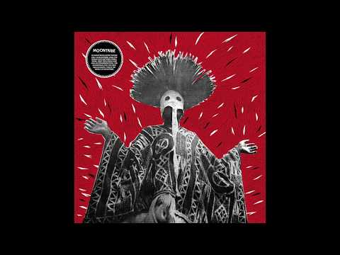Moontribe - Moontribe (Fortuna Records | FTNLP004) Mp3