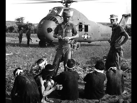 Operation Starlite (documentary) - Vietnam War