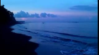 MUST Panaon Beach View :) Panaon Misamis Occidental