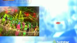 2nd Annual Vijay Television Awards part 3 Promo 10-10-2015 hd youtube promo video 10.10.15 | Vijay tv 2nd Annual Vijay Television Awards 2015 spl show promo video 10th October 2015 | 2nd VTA 2015 Third Part 3 video