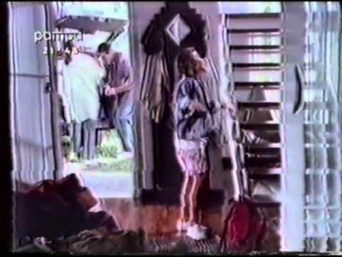 Intervalo Uma História de Sucesso com João Paulo e Daniel - Porto Alegre/RS (13/09/1997) [1]