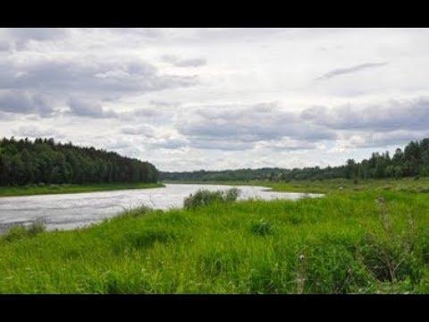 [NEU!] Lettland - Reise durch zwei Welten [Dokumentarfilm HD]