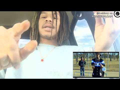 79ca0bbab Colby Monsta - I Don't Understand – REACTION.CAM - YouTube