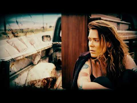 Beth Hart - Without Words In The Way (War In My Mind)
