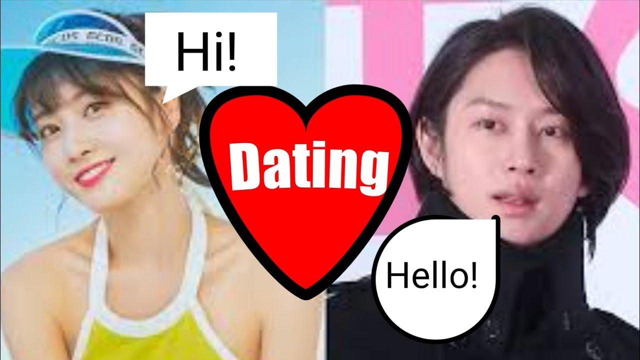 legit dating sites