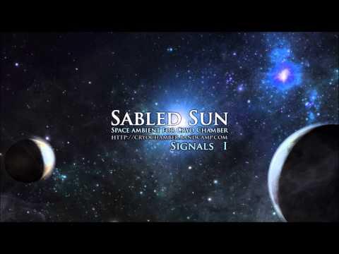 Sabled Sun - Signals I