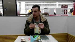 видео Ремонт ноутбуков ASUS в Воронеже
