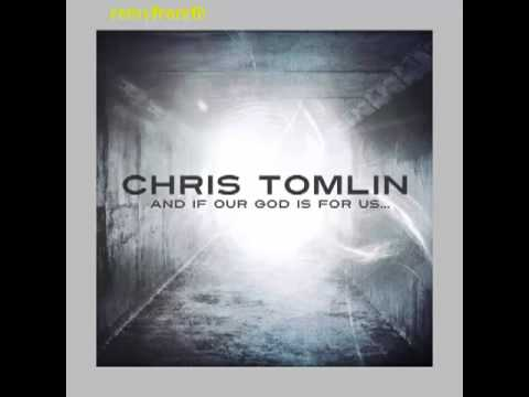 HOW GREAT IS OUR GOD Chords - Chris Tomlin
