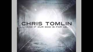 [HQ] Chris Tomlin - Our God (Acoustic)