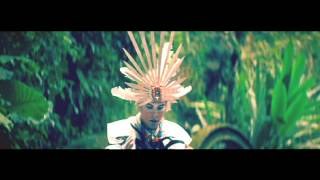 Скачать Empire Of The Sun We Are The People HD