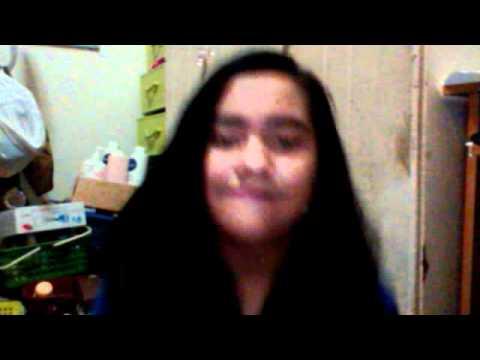 Randy Pangalila ft Mikha Tambayong - Happy ( Tsara Nabilla )