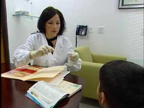 cuanto cuesta una prueba de adn en argentina