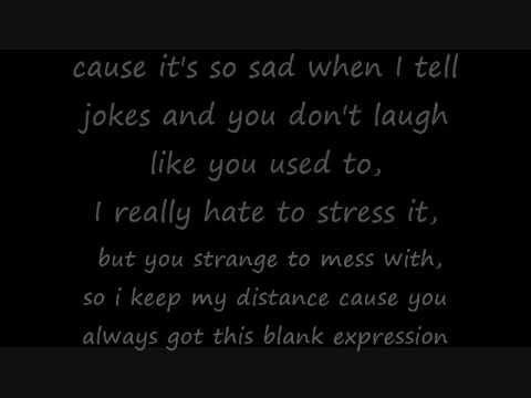 ILL Mind of Hopsin 6 Lyrics (Best Quality)