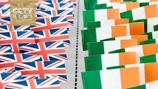 Brexit aftermath: Return of hard Irish border looms