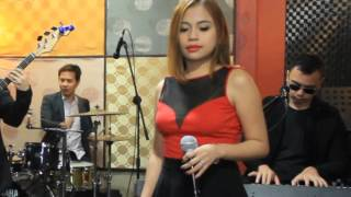 Just the two of Us LIve @ LUMINA STUDIO (Rendition by Fair Warning)