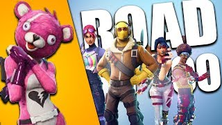 FORTNITE BATTLE ROYALE LIVE - NEW SKINS ROAD TO 200 WINS - 111+ SOLO WINS FORTNITE PS4