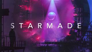 STARMADE - A Synthwave Mix