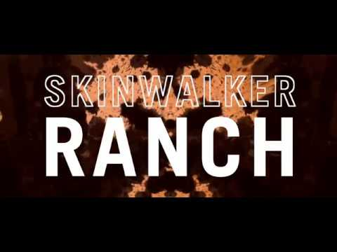 Download HUNT FOR THE SKINWALKER : MOVIE TEASER