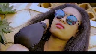 Original - Aziz Azion