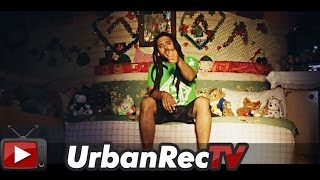Repeat youtube video Mesajah - Babilon [Official Video]