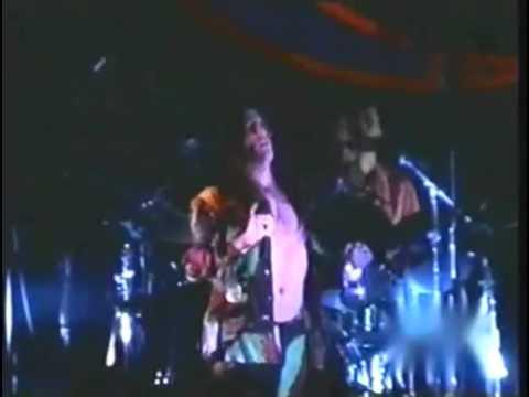 A Perfect Circle Live Concert @ Phoenix, AZ - 06/04/2000 [Full Concert]
