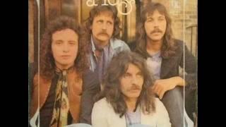 Plus - Zapada Final (1977)