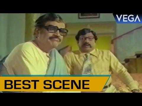 Mayor Meenakshi Tamil Movie || Mayor...