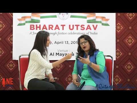 Get Ready for Bharat Utsav with ONE FM