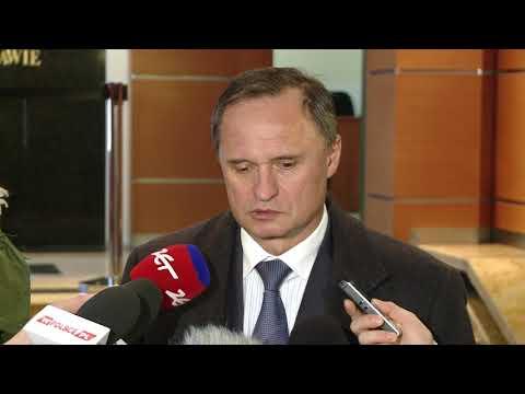 Poszkodowani W Aferze GetBack Do Leszka Czarneckiego: Oddaj Nasze Pieniądze!