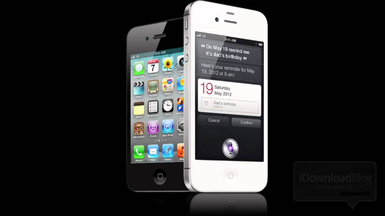 which iphone should i get should you upgrade to the iphone 4s will i be upgrading 18248