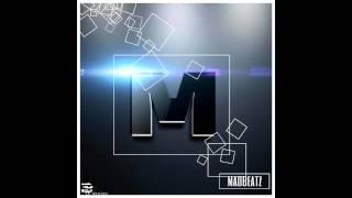 Madbeatz Black Lightning HD - Beat 2013 Hip Hop Rap Beat.mp3