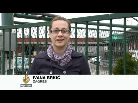 Kineski ulagači u Hrvatskoj - Al Jazeera Balkans