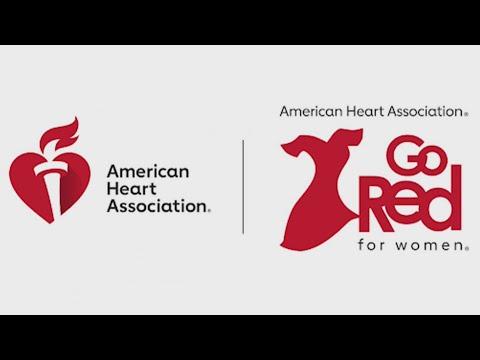 Wellness Wednesday  American Heart Association