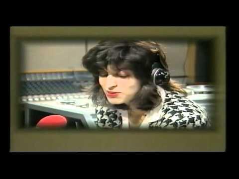 VIDEO RADIO NEWCASTLE PADDY MCDEE AND NICKY BROWN