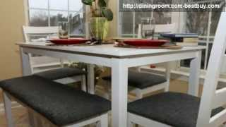 Cheap Dining Room Sets Under 200-cheap Dining Room Sets Under 200 Reviews