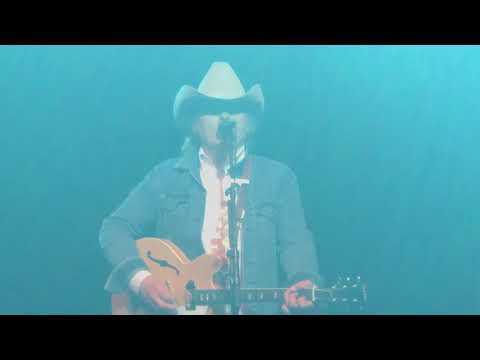 Dwight Yoakam ~ Suspicious Minds