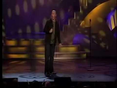 Pete Zedlacher 2009!!!