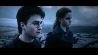 Draco Harry Kill Me By Awim