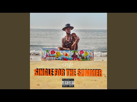 Single for the Summer mp3