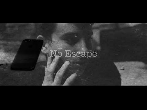 NO ESCAPE (2019) - A FILM BY BEN SWALES