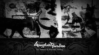 Coolio - Gangsta Paradise (Cat Dealers & Simonetti Bootleg)